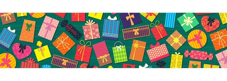 Idée Cadeaux pour enfant