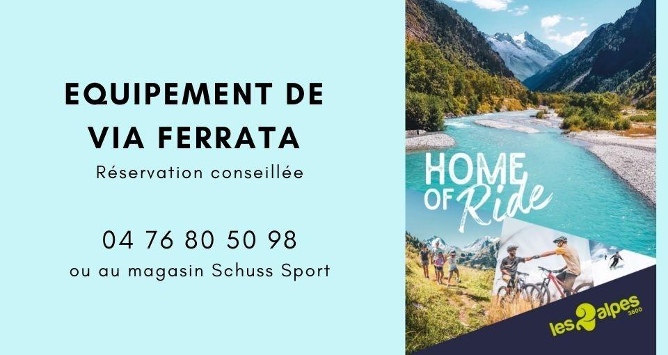 Location-equipement-via-ferrata-2-Alpes